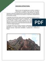 GRUPO Nº01.docx
