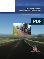 AGC Chip Seal Guide4