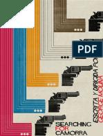 FIASCO- Searching For Camorra.pdf