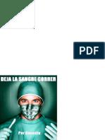 FIASCO- Deja La Sangre Correr.pdf