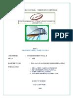 ACTIVIDAD N° 10  GRADOS DE GIRO DE UNA VIGA.pdf