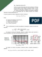 Exerc 2.pdf