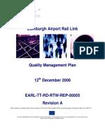 Edinburgh Airport Quality Management Plan 43.pdf