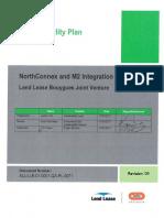 Sustainability Plan.pdf