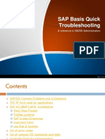 274875776-SAP-BASIS-Quick-Troubleshooting-Guide-2013.pptx