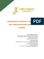 Descolonializando la disciplina de la comunicación.pdf