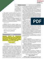 D.S. 012-2018-SA - Publicación MAP octógonos junio 2018.pdf