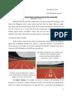 Logic Term Paper.pdf