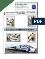 CEN-02-2019 Paramedical Categories (1).pdf