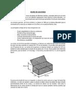 MURO_DE_GAVIONES.pdf