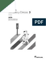 ES0000000002102_534475.pdf
