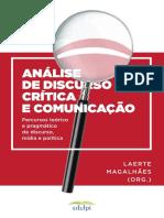 (E-book) ANALISE_DE_DISCURSO