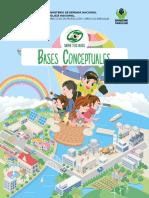 Modulo 2 Bases Conceptuales