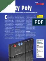 Poly-2-firmware-review-HiFi-World.pdf