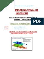 Mge-rocas Aplicada Valencia