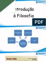 1-introducao-a-filosofia-slides.pdf