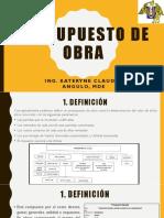 Presupuesto_Clase.pptx