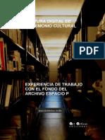 color_captura_digital_2017.pdf