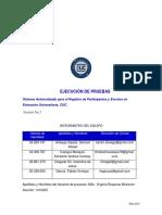 Plan-de-Prueba-Definitivo.docx