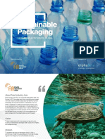 Sustainable Packaging - Tackling Plastic Waste in Asia (1)