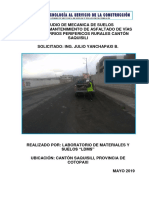 Informe tecnico y diseño de pavimentos barrios rurales jy.docx