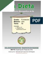 MODULO 1 Espanol.doc