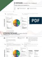 tipy_pitania.pdf