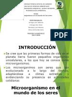 1-MICROORGANISMOS EN EL MUNDO DE LOS SERES.pptx
