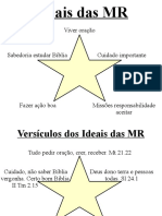 5 ideais.odp
