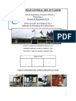 Práctica 6, Carga y descarga.docx