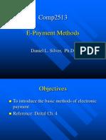 E-Payment_2