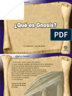 01-Qué es Gnosis.pptx