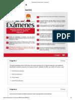 120 Evaluación_ Examen final - Semana 8.pdf com int (1).pdf