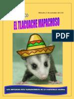 PEREÓDICO1.pdf