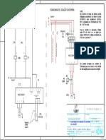 Diagramas de Comando e de Ligação r2