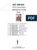Salutations to the Sun.docx