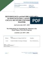 metodologie-admitere_mas_2019.pdf