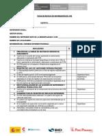 FICHA DE RECOJO DE INFORMACIÓN DE ATM WOR..docx
