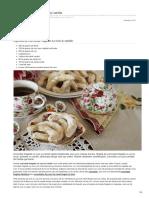 retetecalamama.ro-Cornulețe fragede cu nuci și vanilie.pdf