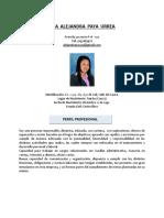 HOJA DE VIDA ANA PAYA 2019...doc