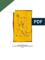 the_pali_line.pdf