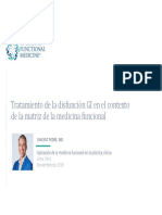 105_Pedre_Treatment_GI_Dysfunction_Context_Functional Medicine_AFMCP2019PERU_EX.pdf