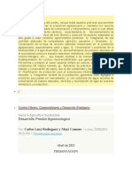 planificacion de predios.docx