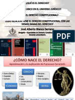 2. UBICACIÓN EN EL UNIVERSO JURÍDICO..pptx