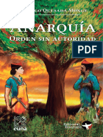 Anarquia-Seattle.pdf