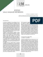 Riccardi alimentazione sindrome metabolica.pdf