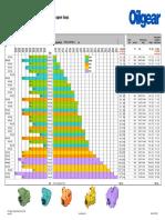 pump reference.pdf