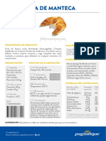 1863_uy.pdf