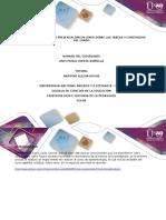 Formato Tarea 5 -  Construir una presentación en línea sobre las tareas y contenidos del curso. anyi cuesta.docx