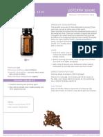 clove-oil.pdf